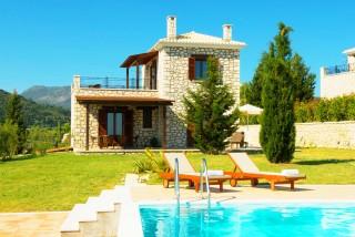 Anemones-Villa-Nisa