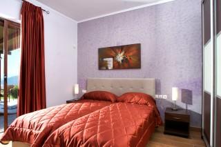 deluxe villa krinea anemones house-01
