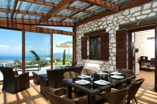 deluxe villa krinea anemones house-07
