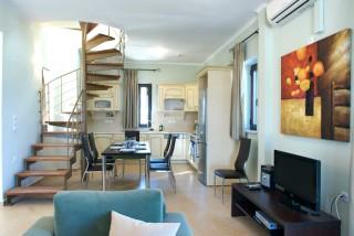 villa filira anemones house-1