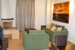 villa filira anemones house-7