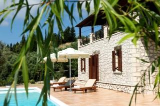 villa kallisto anemones house-7