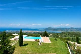 villa nisia anemones house-3